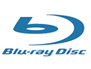 Blu-ray Systeme